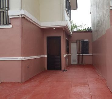 4 bedroom House and Lot for Sale in Somerset Phase 6, Lancaster New City, Barangay Navarro Gen. Trias Cavite (15)