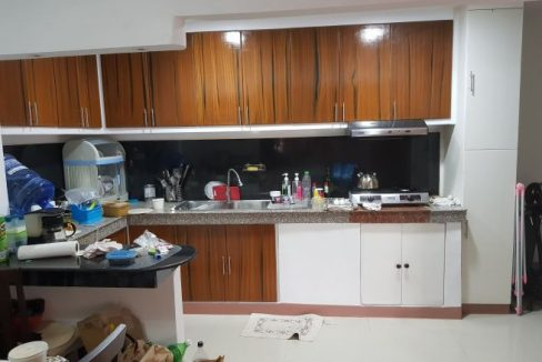 4 bedroom House and Lot for Sale in Somerset Phase 6, Lancaster New City, Barangay Navarro Gen. Trias Cavite (5)