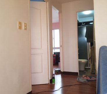 4 bedroom House and Lot for Sale in Somerset Phase 6, Lancaster New City, Barangay Navarro Gen. Trias Cavite (6)