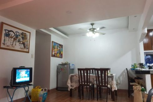 4 bedroom House and Lot for Sale in Somerset Phase 6, Lancaster New City, Barangay Navarro Gen. Trias Cavite (7)