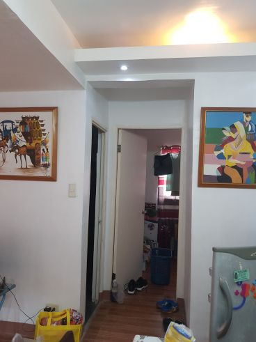 4 bedroom House and Lot for Sale in Somerset Phase 6, Lancaster New City, Barangay Navarro Gen. Trias Cavite (8)