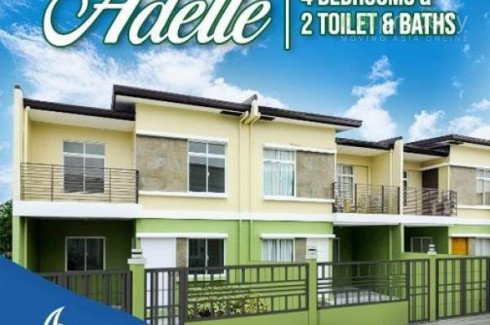 4-bedroom-house-for-sale-in-adelle-at-lancaster-general-trias-cavite