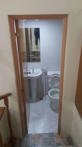 5 bedroom Townhouse unit for Sale in Katarungan Village, Felix Street Poblacion, Muntinlupa (12)