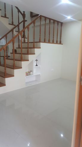 5 bedroom Townhouse unit for Sale in Katarungan Village, Felix Street Poblacion, Muntinlupa (2)