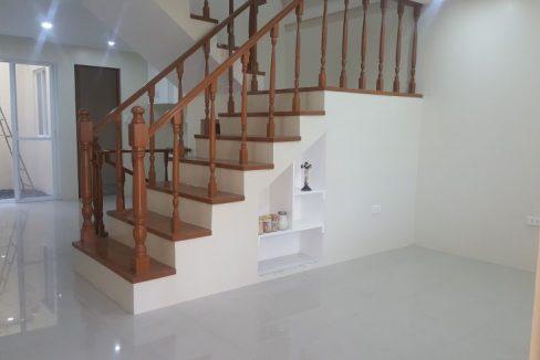 5 bedroom Townhouse unit for Sale in Katarungan Village, Felix Street Poblacion, Muntinlupa (3)