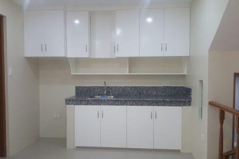 5 bedroom Townhouse unit for Sale in Katarungan Village, Felix Street Poblacion, Muntinlupa (5)