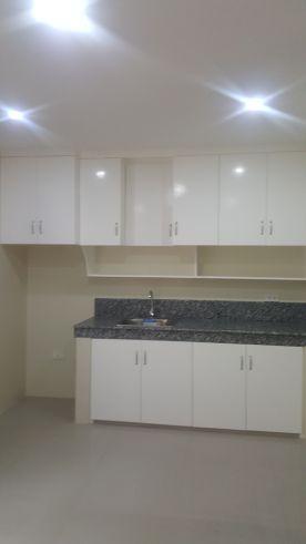 5 bedroom Townhouse unit for Sale in Katarungan Village, Felix Street Poblacion, Muntinlupa (6)