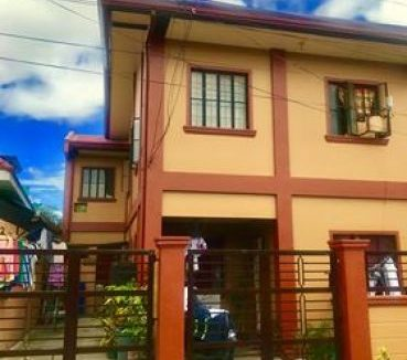 7 Bedrooms Apartment for Sale in Katarungan Village Alabang, Muntinlupa City (1)