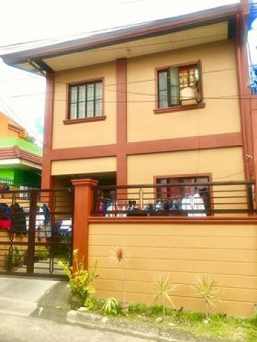 7 Bedrooms Apartment for Sale in Katarungan Village Alabang, Muntinlupa City (2)