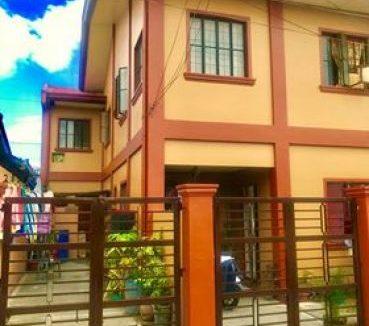 7 Bedrooms Apartment for Sale in Katarungan Village Alabang, Muntinlupa City (3)