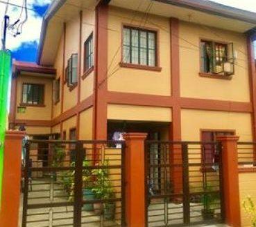 7 Bedrooms Apartment for Sale in Katarungan Village Alabang, Muntinlupa City