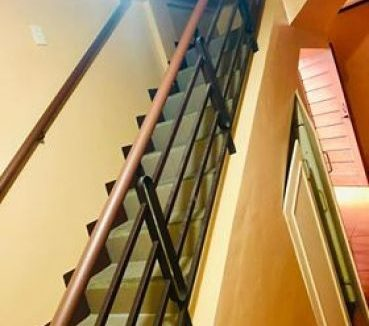 7 Bedrooms Apartment for Sale in Katarungan Village Alabang, Muntinlupa City (4)