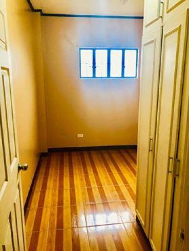 7 Bedrooms Apartment for Sale in Katarungan Village Alabang, Muntinlupa City (5)