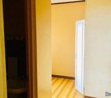 7 Bedrooms Apartment for Sale in Katarungan Village Alabang, Muntinlupa City (6)