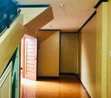 7 Bedrooms Apartment for Sale in Katarungan Village Alabang, Muntinlupa City (7)