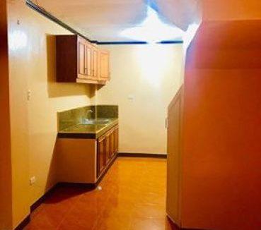 7 Bedrooms Apartment for Sale in Katarungan Village Alabang, Muntinlupa City (8)