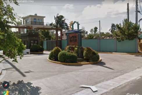 Commercial lot for Sale in Louise Ville Subd. Brgy. Lalaan II, Silang Cavite (7)