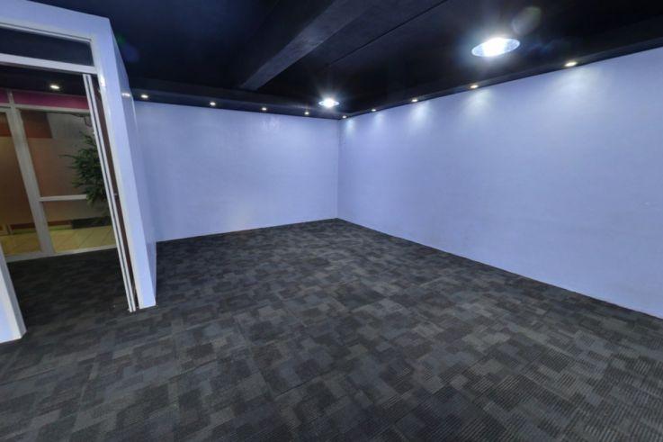 CommercialOffice Space for sale in LEGAZPI TOWER Makati, San Lorenzo, Paseo de Roxas 107 Legazpi Village, Makati (3)