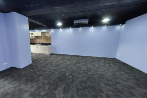 CommercialOffice Space for sale in LEGAZPI TOWER Makati, San Lorenzo, Paseo de Roxas 107 Legazpi Village, Makati (6)