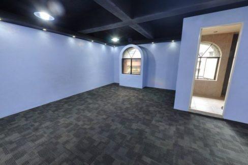 CommercialOffice Space for sale in LEGAZPI TOWER Makati, San Lorenzo, Paseo de Roxas 107 Legazpi Village, Makati (7)