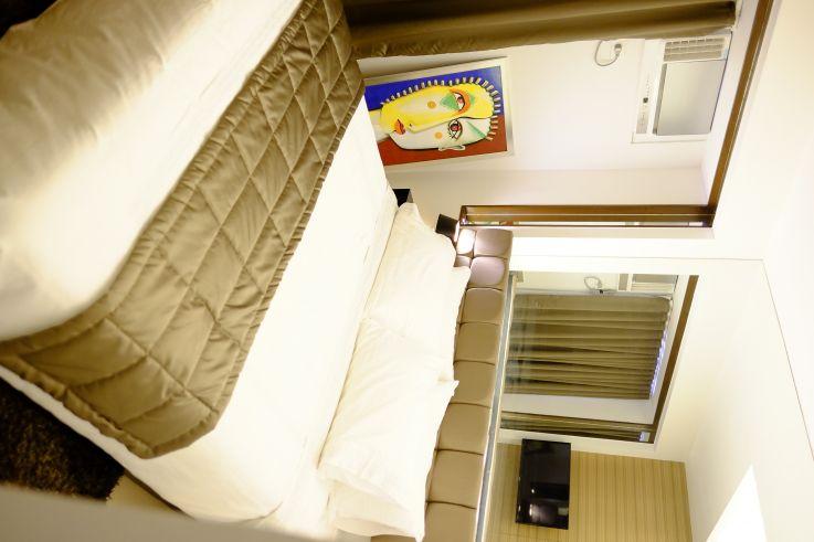 Condominium for sale in Avida Towers Alabang Muntinlupa (1)