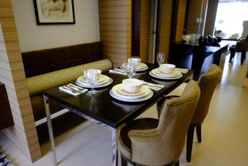 Condominium for sale in Avida Towers Alabang Muntinlupa (3)