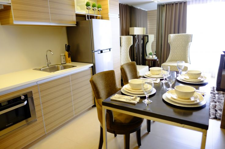 Condominium for sale in Avida Towers Alabang Muntinlupa (4)