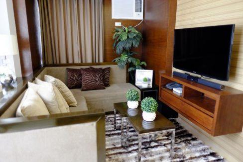 Condominium for sale in Avida Towers Alabang Muntinlupa