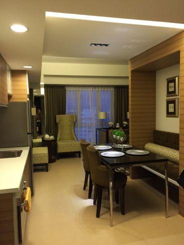Condominium for sale in Avida Towers Alabang Muntinlupa (6)