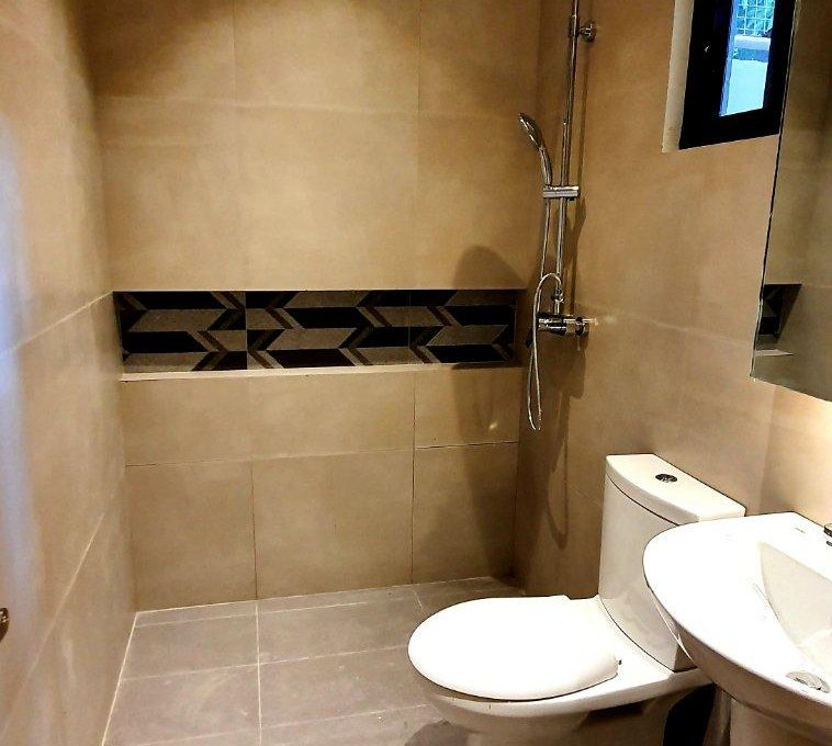 House and lot for sale in BF home paranaque (4)