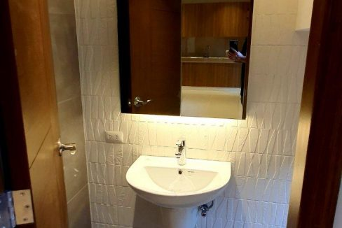 House and lot for sale in BF home paranaque (5)