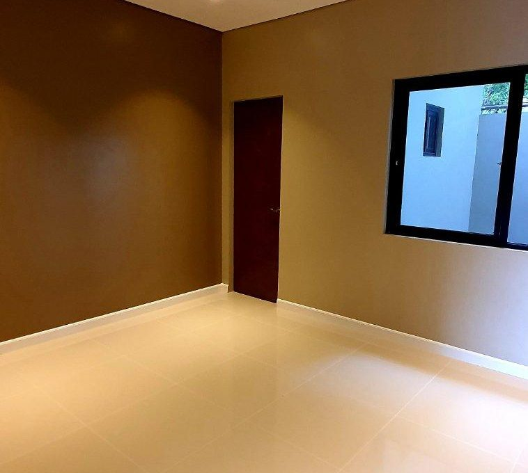 House and lot for sale in BF home paranaque (6)