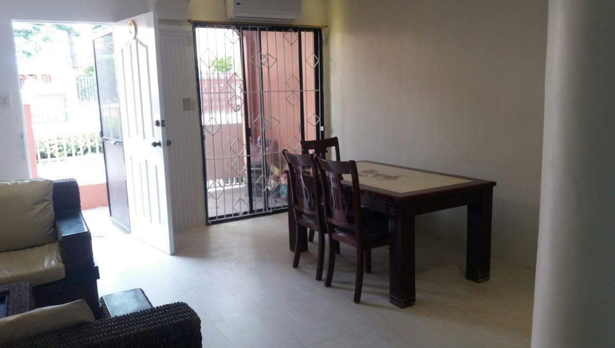 House and lot for sale in Bacoor Cavite (11)