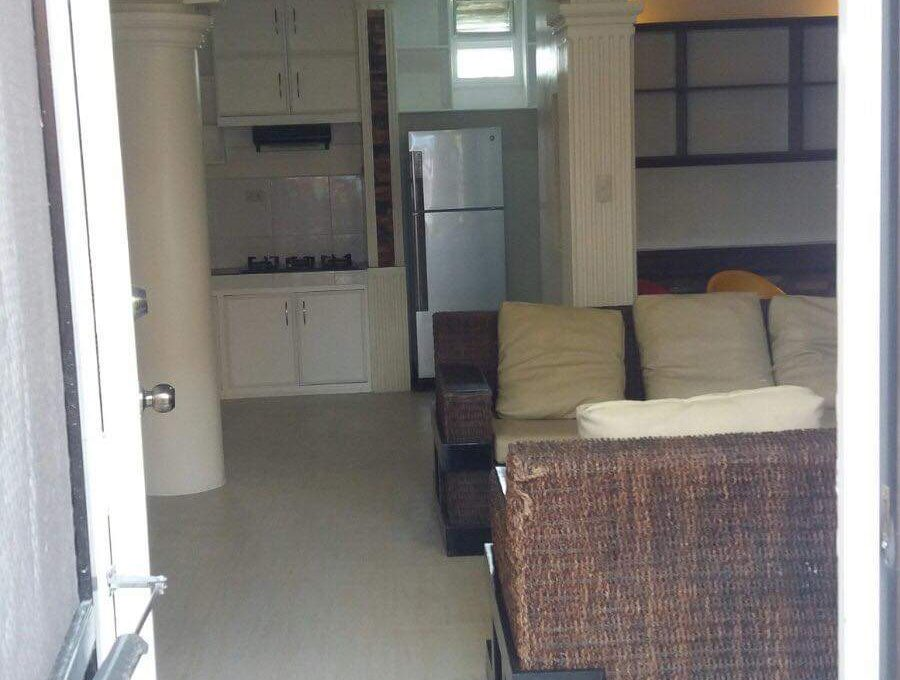 House and lot for sale in Bacoor Cavite (8)