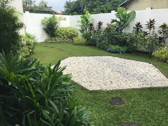 House and lot for sale in Greenwoods Executive Village in Pasig (3)