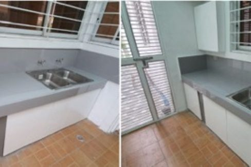 House and lot for sale in Greenwoods Executive Village in Pasig (4)