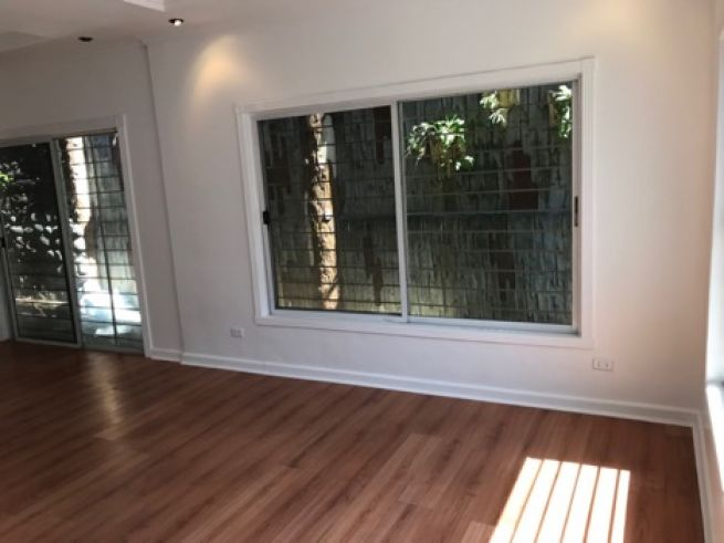 House and lot for sale in Greenwoods Executive Village in Pasig