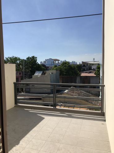 House and lot for sale in villa Gloria Subdivision pasig