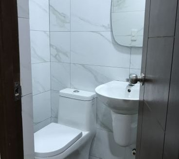 House and lot for sale in villa Gloria Subdivision pasig5