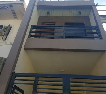 House and lot for sale in villa Gloria Subdivision pasig7