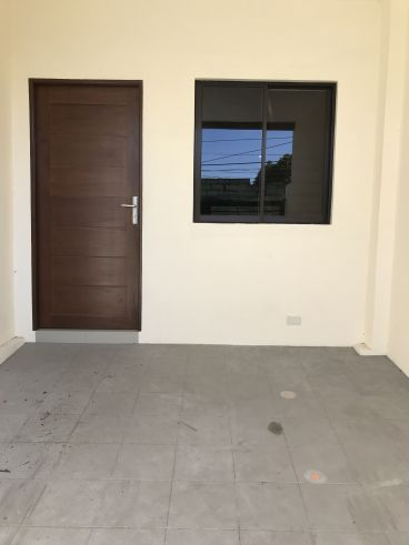 House and lot for sale in villa Gloria Subdivision pasig8