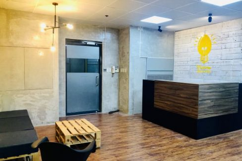 Office Space for Rent in Antel Global Corporate Center, Pasig City (3)