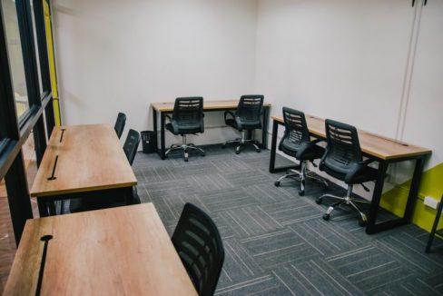 Office Space for Rent in Antel Global Corporate Center, Pasig City (4)