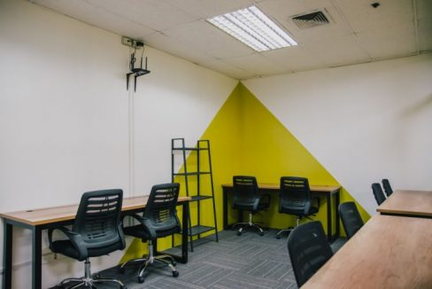 Office Space for Rent in Antel Global Corporate Center, Pasig City (6)