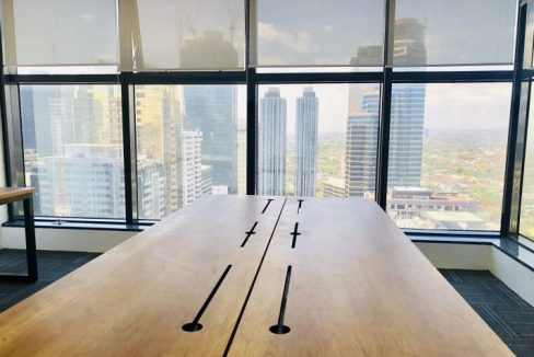 Office Space for Rent in Antel Global Corporate Center, Pasig City (7)