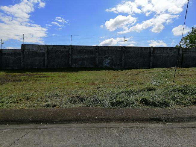 Residential Lot for Sale in Avida Settings, Dasma Cavite (1)