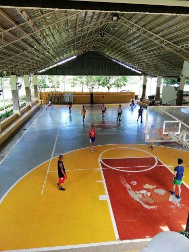 Residential Lot for Sale in Avida Settings, Dasma Cavite (3)