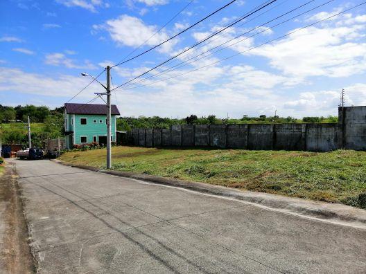 Residential Lot for Sale in Avida Settings, Dasma Cavite (4)