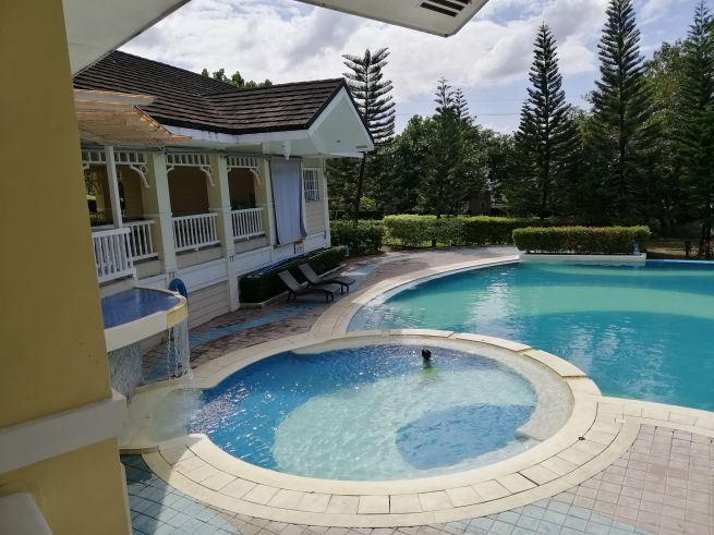 Residential Lot for Sale in Avida Settings, Dasma Cavite (5)