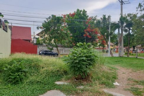 Residential Lot for Sale in Citta Italia Crown Asia, Molino, Bacoor Cavite (1)